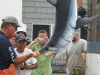 Shark Fishing Charter in Montauk