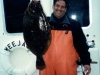 Monster Montauk Fluke